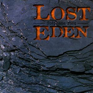 Lost-Eden-Soundtrack__Cover-300x300.jpg
