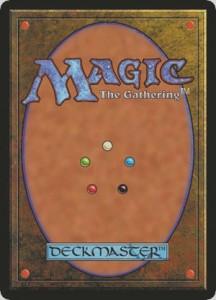 Magic: The Gathering. Пять цветов, изменивших мир.