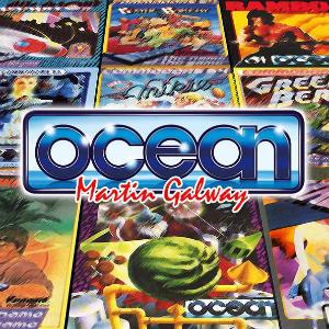 Ocean-Martin-Galway__Cover-300x300.jpg