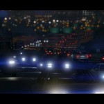 Видео #8 из Grand Theft Auto 5