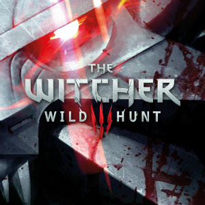 The-Witcher-3-Wild-Hunt-EP__Cover-300x300