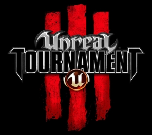 Unreal-Tournament-3-logo