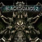 Видео к выходу тактической RPG Blackguards 2