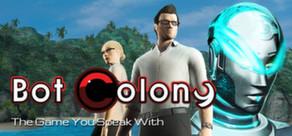 bot-colony