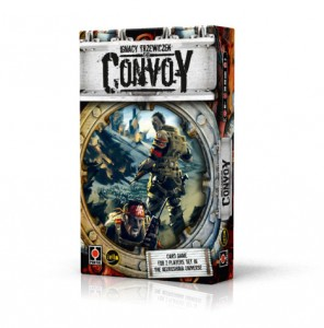 convoy_box