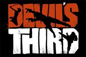 devils-third-300x200