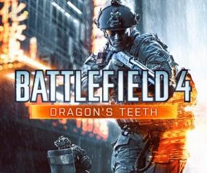 dragons-teeth