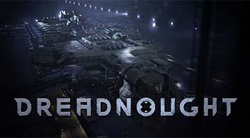 dreadnought-360x200