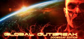 global-outbreak