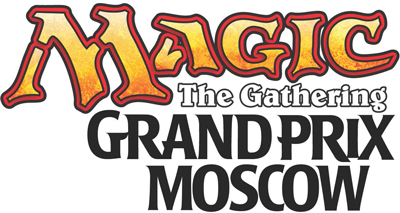 gp_moscow_wide