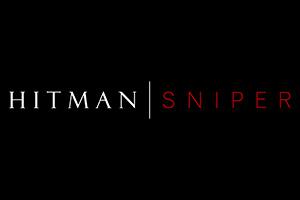 hitman-sniper-300x200
