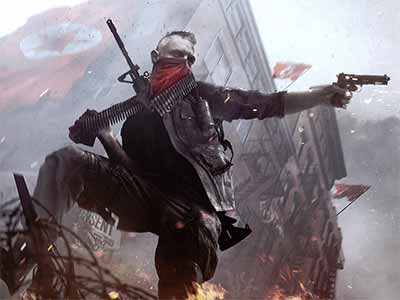 homefront-the-revolution-400x300