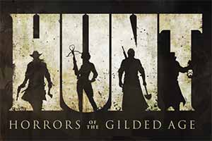 hunt-horrors-of-the-guilded-age-300x200