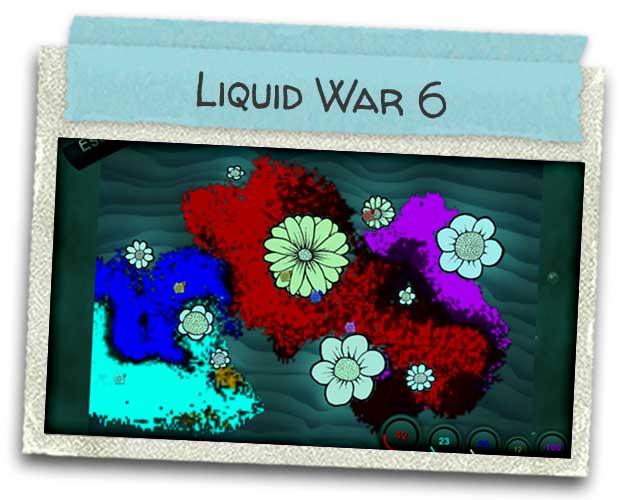indie-12jun2014-06-liquid_war_6