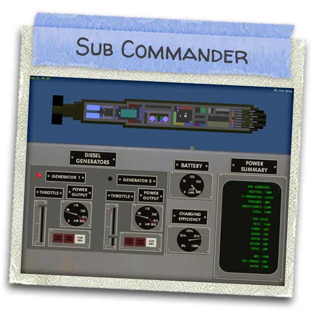 indie-12jun2014-08-sub_commander