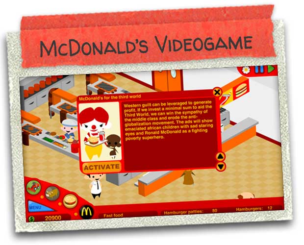 indie-12jun2014-09-mcdonalds_videogame