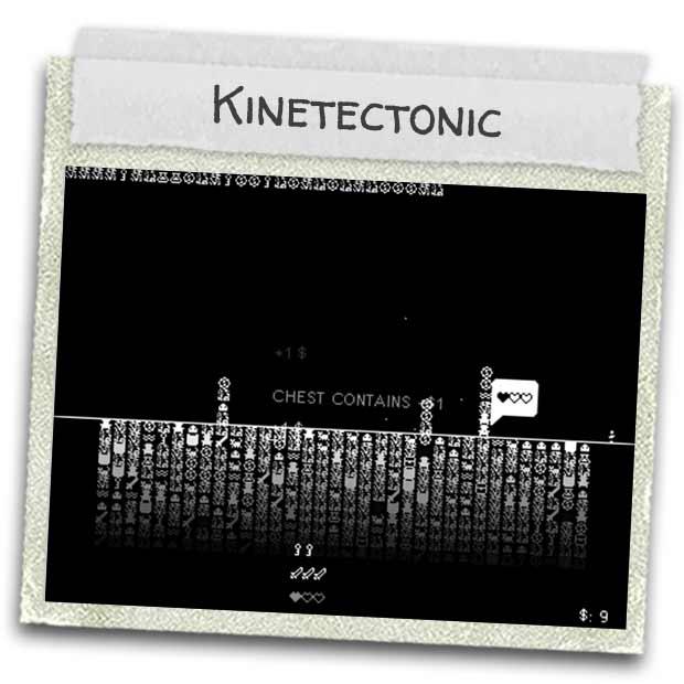 indie-12jun2014-10-kinetectonic