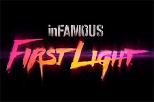 infamous-first-light-300x200