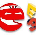 Японские пиксели — итоги E3 2014