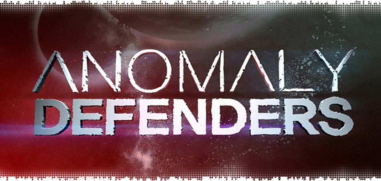 logo-anomaly-defenders-review