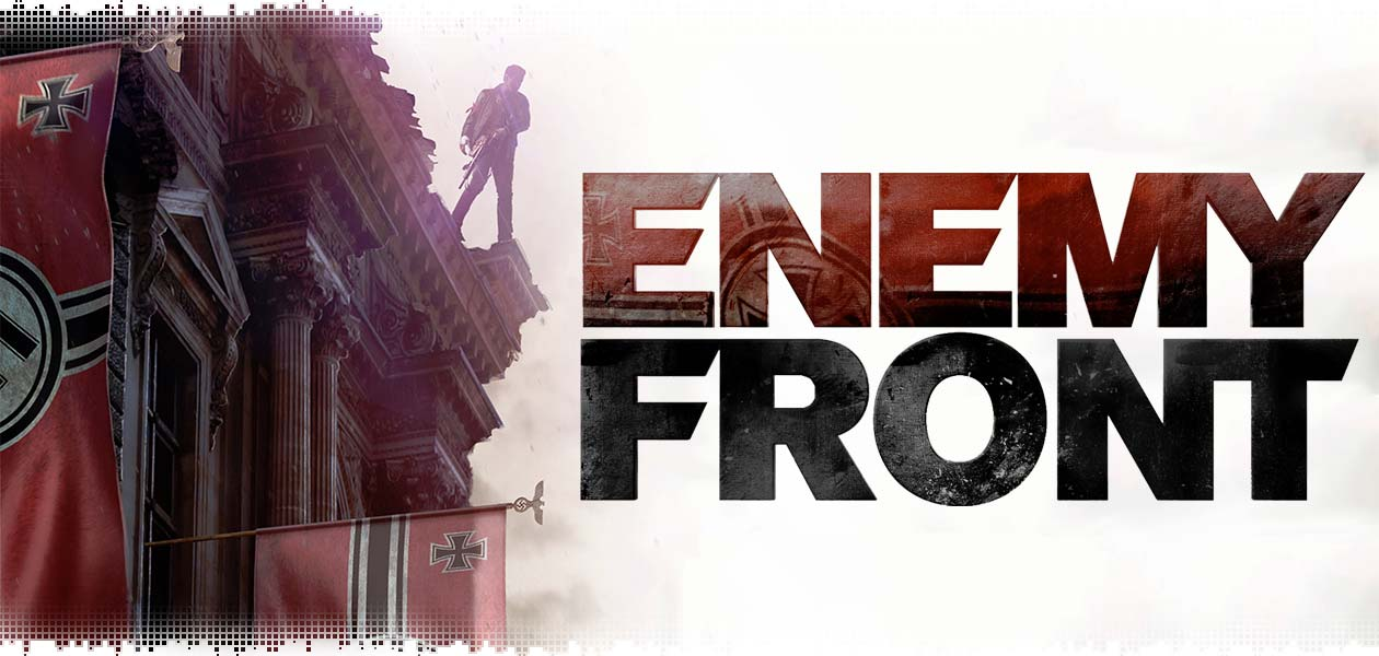 logo-enemy-front-review