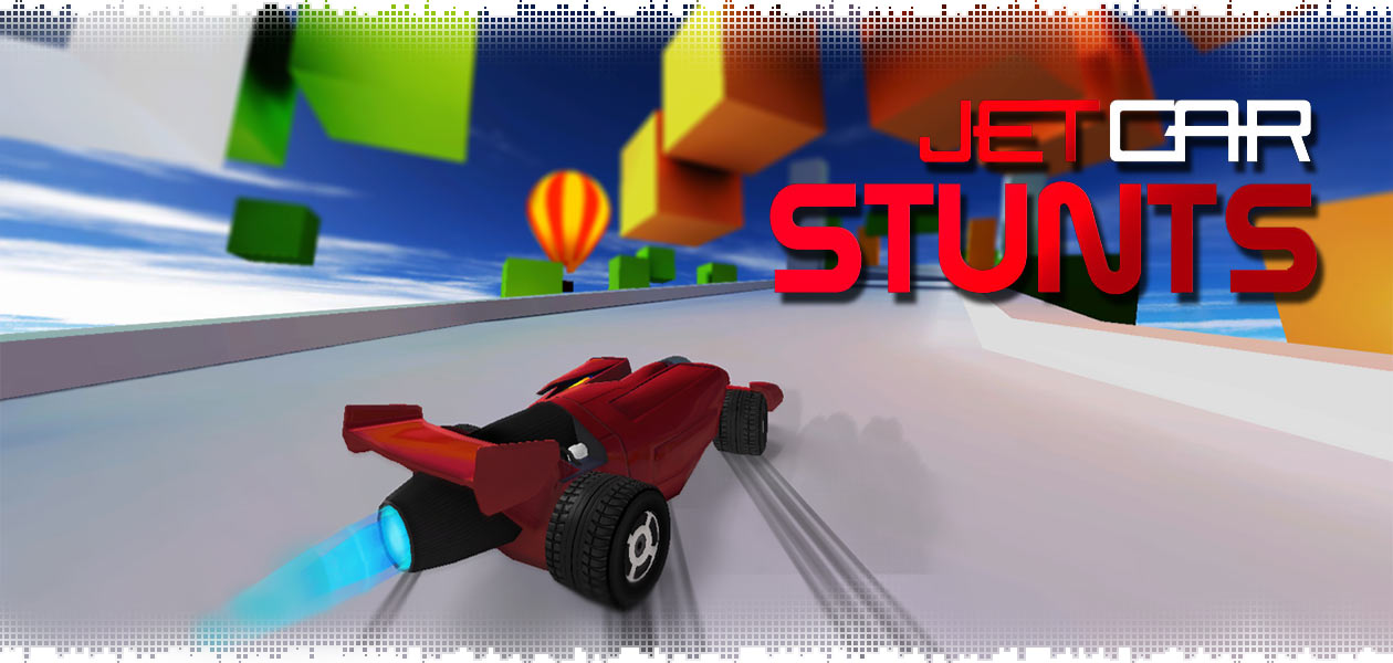logo-jet-car-stunts-review