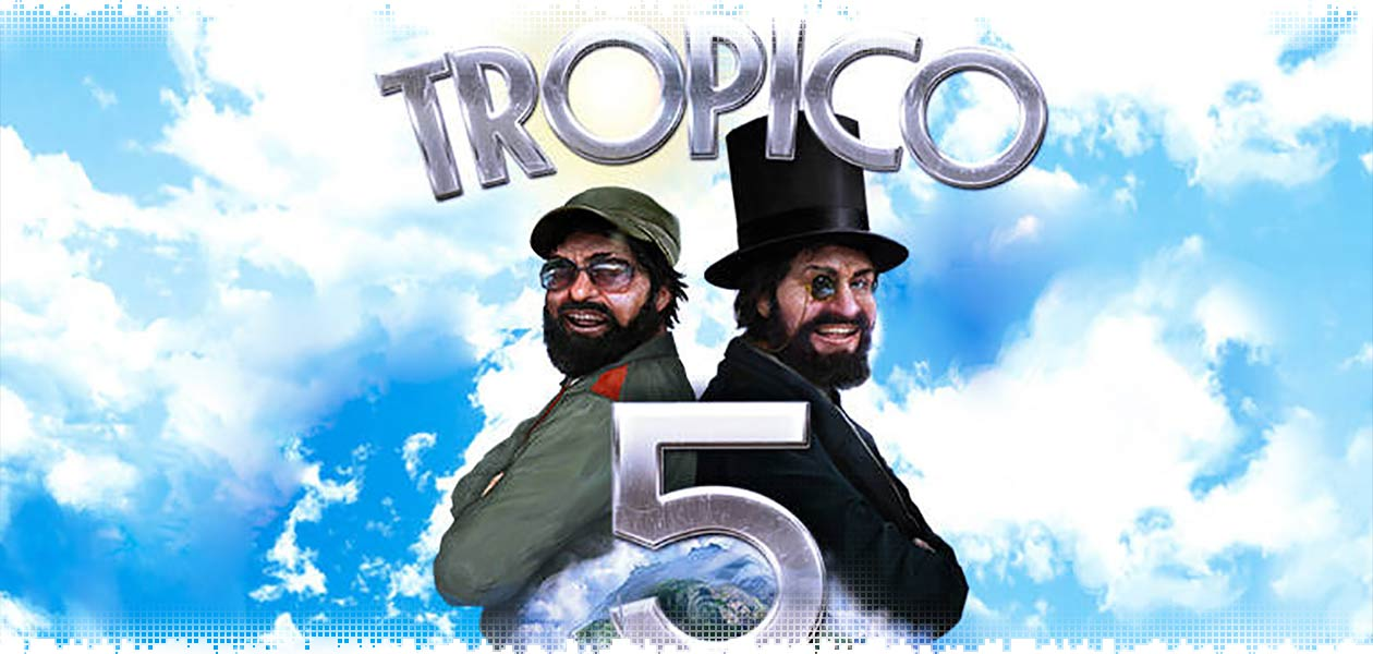 logo-tropico-5-review