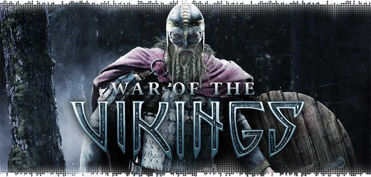 logo-war-of-the-vikings-review