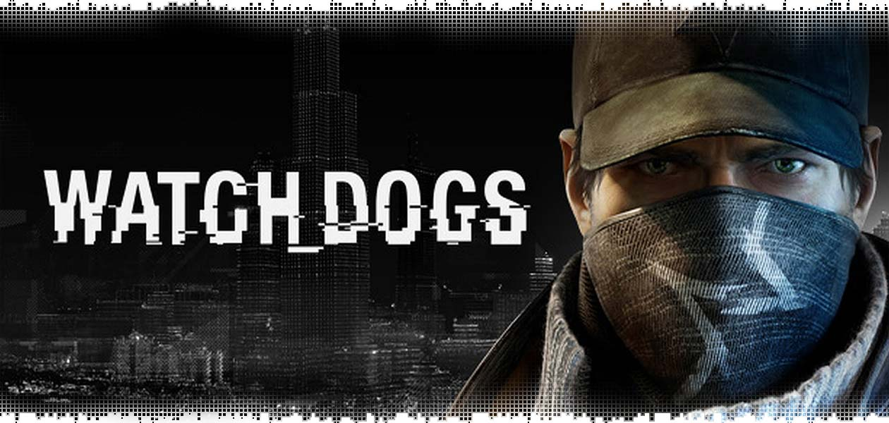 logo-watch-dogs-review