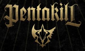 pentakill-logo