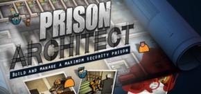 prison-arch
