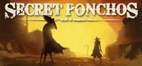 secret-ponchos-logo