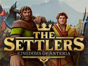 settlers-kingdoms-of-anteria-300x200