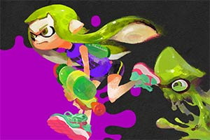 splatoon-300x200