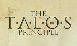 talos-principle-300px