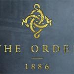 Sony выпустит два подарочных издания The Order: 1886
