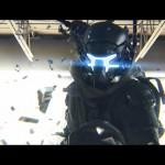 Видео #17 из Titanfall