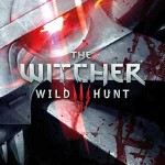 witcher-3-wild-hunt-300px