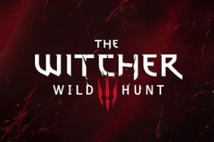 witcher-3-with-new-logo-300x200