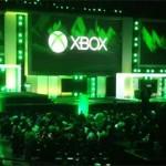 Видеоролики с пресс-коференции Microsoft на E3 2014