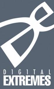 Digital_Extremes_Logo