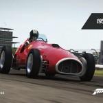 Видео #16 из Forza Motorsport 5