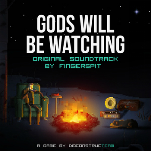 Gods-Will-Be-Watching-Original-Soundtrack__Cover-300x300.jpg
