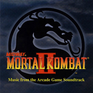 Mortal-Kombat-2-Music-from-the-Arcade-Game-Soundtrack__Cover-300x300.jpg