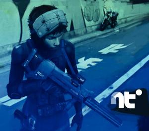 NeoTokyo__Cover-300x265.jpg