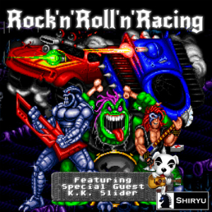 Rock-n-Roll-n-Racing.jpg