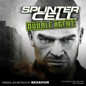 Splinter-Cell-Double-Agent-Original-Soundtrack__Cover-300x300.jpg
