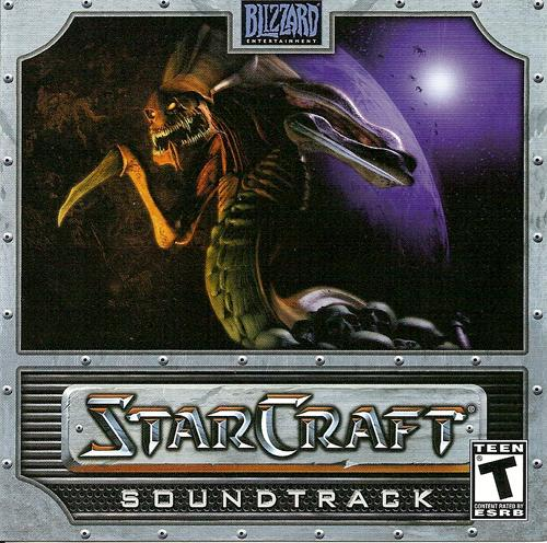 StarCraft-Soundtrack.jpg