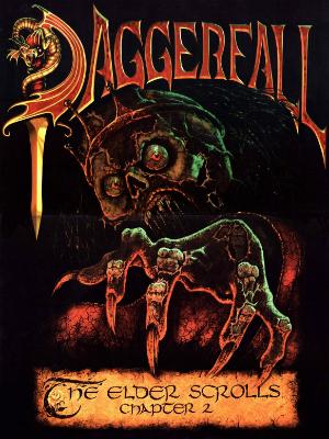 The-Elder-Scrolls-Chapter-2-Daggerfall-Soundtrack__Cover-300x400.jpg