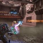 Видео #3 из Transformers: Rise of the Dark Spark